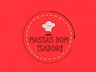 Massas Bom Sabor