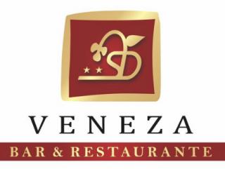 Veneza Bar & Restaurante