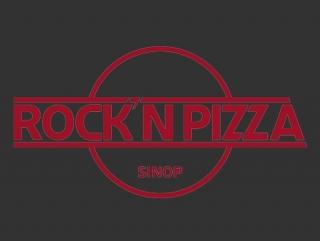 Rock'n Pizza