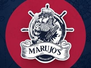 Marujos Drinkeria
