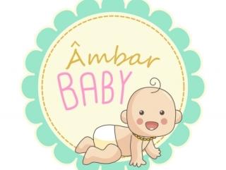 Âmbar Baby
