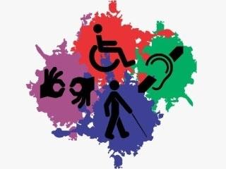 Associação das Pessoas com Deficiência de Paracatu