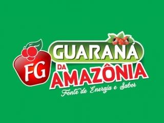 FG Guaraná da Amazônia