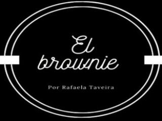 El Brownie