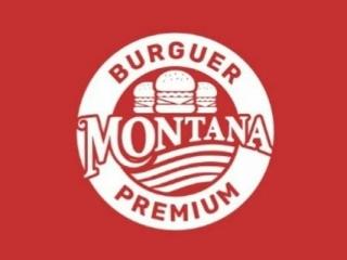 Montana Burguer Premium