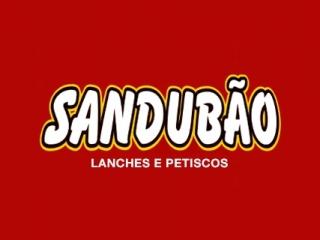 Sandubão Lanches e Petiscos