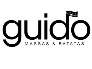 Guido Massas e Batatas