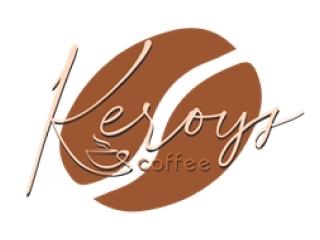 Keroys Coffee