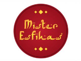 Mister Esfihas