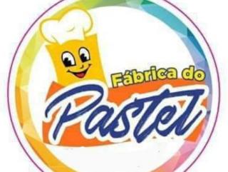 Fábrica do Pastel