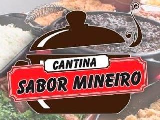 Cantina Sabor Mineiro