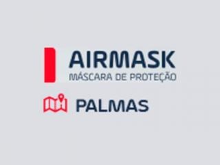 Airmask Palmas