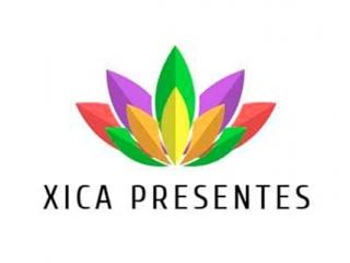 Xica Presentes