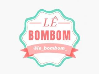Lê Bombom