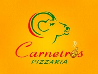 Carneiros Pizzaria
