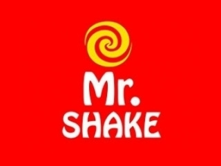 Mr. Shake Sorvetes