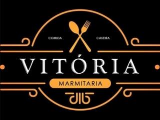 Vitória Marmitaria
