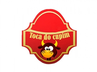 Toca do Cupim