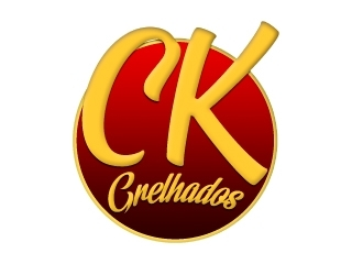 CK Grelhados