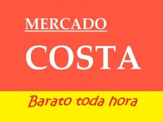 Mercado Costa