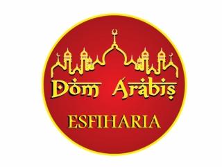 Dom Árabis - Esfiharia Cidade Jardim