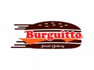 Burguitto