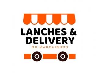 Lanches e Delivery do Marquinhos