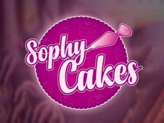 Sophy Cakes