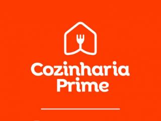 Cozinharia Prime
