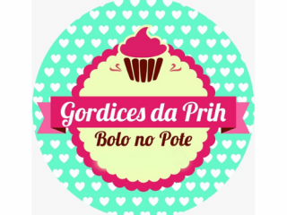 GORDICES DA PRY