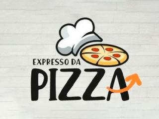 Expresso da Pizza