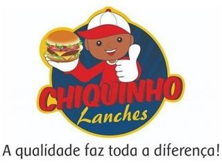 Chiquinho Lanches