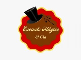 Encanto Mágico & Cia