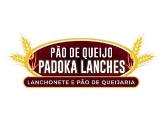 Padoka Lanches