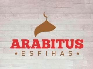 Arabitus Esfihas