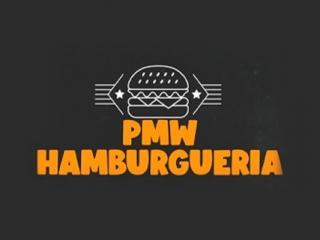 PMW Hamburgueria