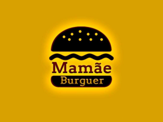 Mamãe Burguer