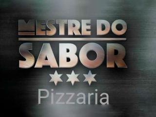 Mestre do Sabor