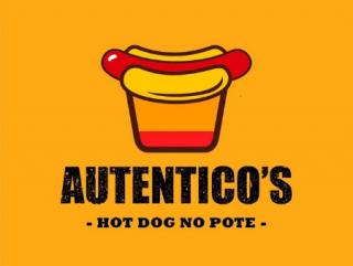 Autentico's