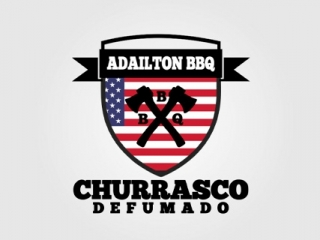 Adailton BBQ