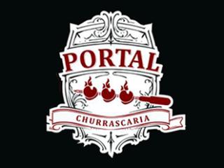 Churrascaria e Pizzaria Portal
