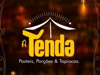 A Tenda - Pastéis e Tapiocas