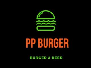 PP Burger