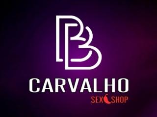BB Carvalho Sex Shop