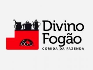Divino Fogão (Palmas Shopping)
