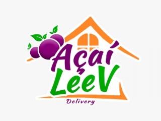 Açaí LeeV