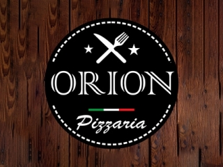 Orion Pizzaria