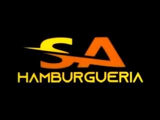 S.A Hamburgueria
