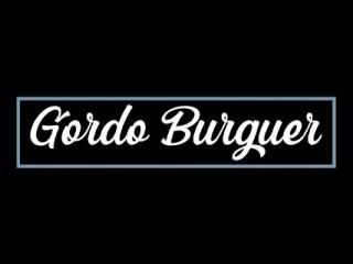 Gordo Burguer