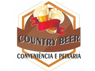 Country Beer Peixaria